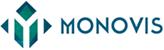 monovis